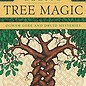 OMEN Celtic Tree Magic: Ogham Lore and Druid Mysteries