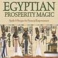 OMEN Egyptian Prosperity Magic: Spells & Recipes for Financial Empowerment