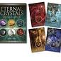 OMEN Eternal Crystals Oracle