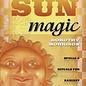 OMEN Everyday Sun Magic: Spells & Rituals for Radiant Living