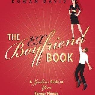 OMEN The Ex-Boyfriend Book: A Zodiac Guide to Your Former Flames