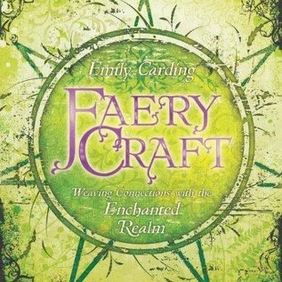 OMEN Faery Craft: Weaving Connections with the Enchanted Realm