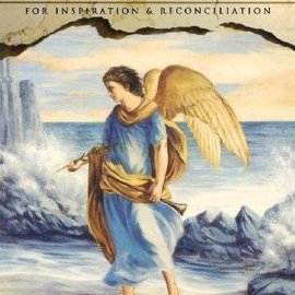 OMEN Gabriel: Communicating with the Archangel for Inspiration & Reconciliation