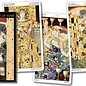OMEN Golden Tarot of Klimt Cards