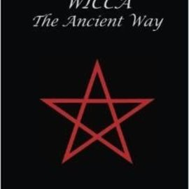 OMEN Wicca, The Ancient Way. Presented by The Hermetic Arts Learning Center