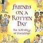 OMEN Friends on a Rotten Day