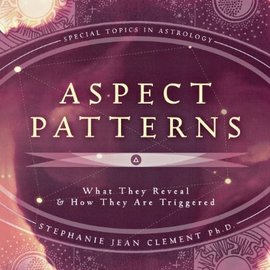 OMEN Aspect Patterns: What They Reveal & How They Are Triggered