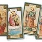 OMEN Voices of Saints (Lo Scarabeo Decks)