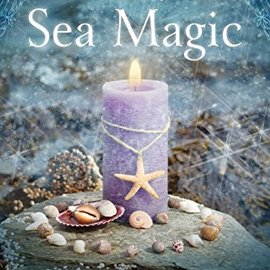 OMEN Sea Magic: Connecting with the Ocean's Energy