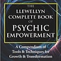 OMEN The Llewellyn Complete Book of Psychic Empowerment: A Compendium of Tools & Techniques for Growth & Transformation
