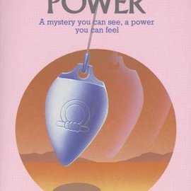 OMEN Pendulum Power: A Mystery You Can See, a Power You Can Feel (Original)