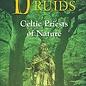 OMEN Druids: Celtic Priests Of Nature (Us)