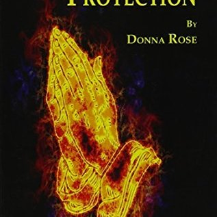 OMEN Magical Rituals for Protection