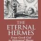 OMEN The Eternal Hermes: From Greek God To Alchemical Magus