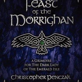 OMEN Feast of the Morrighan