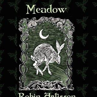 OMEN Resurrection of the Meadow