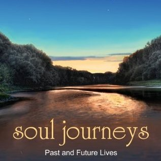 OMEN Soul Journeys: Past and Future Lives
