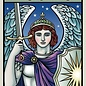 OMEN Calling Upon Angels: How Angels Help Us in Daily Life