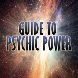 OMEN Guide to Psychic Power