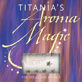 OMEN Titania's Aroma Magic