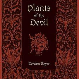 OMEN Plants of the Devil