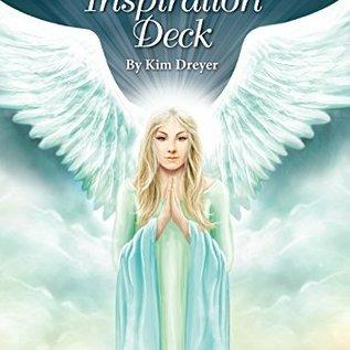 OMEN Angel Inspiration Deck