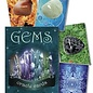 OMEN Gems Oracle Cards