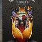 OMEN Deviant Moon Tarot Book