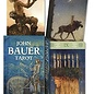 OMEN John Bauer Tarot Deck