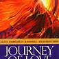 OMEN Journey of Love Oracle Cards
