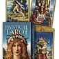 OMEN Mystical Tarot Deck