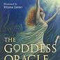 OMEN Goddess Oracle Deck & Book Set