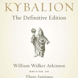 OMEN Kybalion: The Definitive Edition