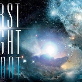 OMEN First Light Tarot: 22 Majors, 22 Insights, 22 Spread Cards