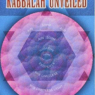 OMEN Kabbalah Unveiled