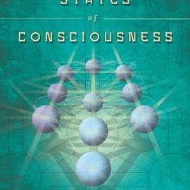 OMEN Magical States of Consciousness: Pathworking on the Tree of Life