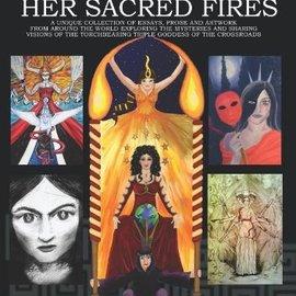 OMEN Hekate: Her Sacred Fires
