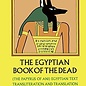 OMEN Egyptian Book of the Dead