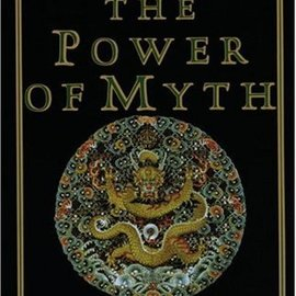OMEN Power of Myth