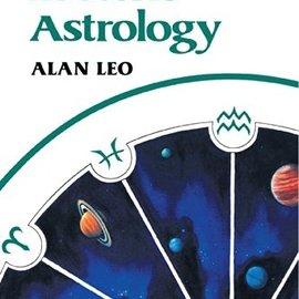 OMEN Esoteric Astrology (Original)