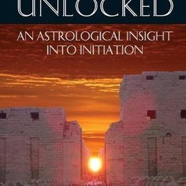 OMEN Door Unlocked: An Astrological Insight Into Initiation