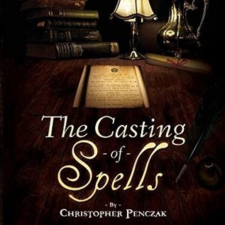 OMEN Casting of Spells, The