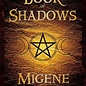 OMEN Book of Shadows