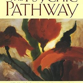 OMEN Psychic Pathway: A Workbook for Reawakening the Voice of Your Soul
