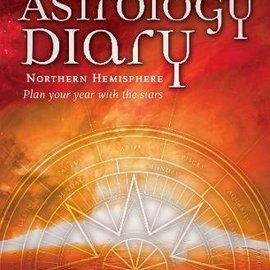 OMEN 2018 Astrology Diary