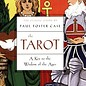 OMEN Tarot: A Key to the Wisdom of the Ages