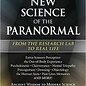 OMEN The New Science of the Paranormal: From the Research Lab to Real Life
