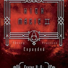 OMEN High Magic II: Expanded Theory and Practice