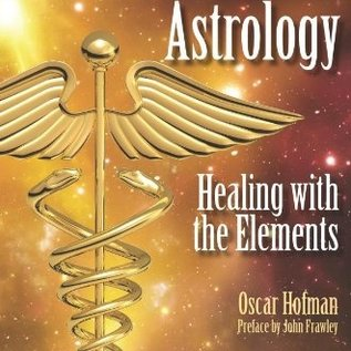 OMEN Classical Medical Astrology: Healing With The Elements