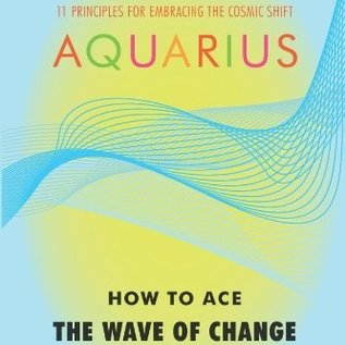 OMEN Surfing Aquarius: How to Ace the Wave of Change